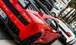 3 of the Best Car Design Software Programs
