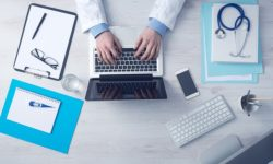 4 Reasons Consumers Want IT Support in Healthcare