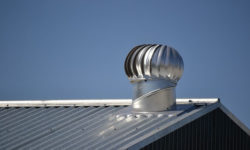 Metal Roofing – A Quick Guide to Finding a Reliable Metal Roofing Contractor