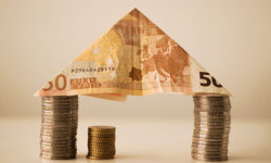 3 Tips You Should Know About Mortgages